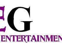 Chelsea Entertainment Group