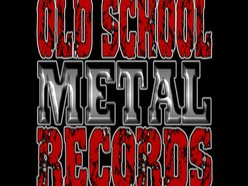 Old School Metal Records