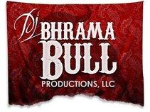 BHRAMA BULL PRODUCTIONS LLC.