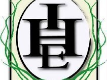 Idle Hands Entertainment