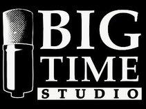 Big Time Studio