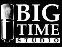 BigTime Studio