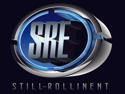 Still-Rollin Ent  THE NEW MAJOR'S IN TEXAS