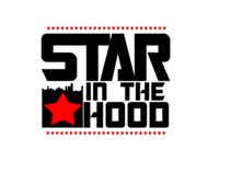 "Star In The Hood Ent. (The Pusha ""Beatz"") (On I-tunes)"