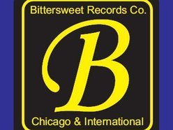 Bittersweet Records Co. - Chicago & Intl.