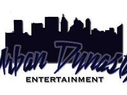 Urban Dynasty Entertainment