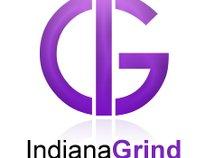 Indiana Grind