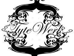 TyteWerk Entertainment Group