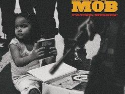 Heet Mob Records