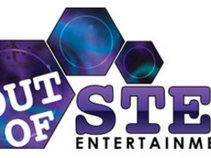Out of Step Entertainment