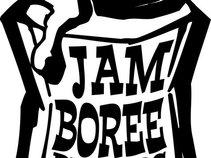 Jamboree Records