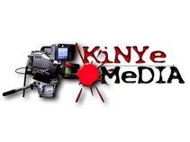 KINYE MEDIA