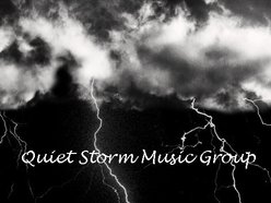 Quiet Storm Music Group
