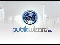 Public Wizard, Inc.