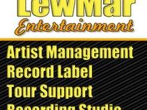 LewMar Entertainment