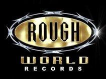 Rough World Records