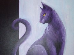 PurpleCatAudio