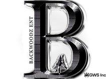 Backwoodz Entertainment Inc.