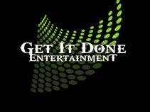 Get It Done Entertainment