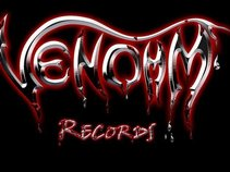VeNoMm Records, LLC