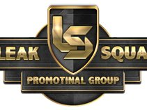The Leak Squad Promotional Group