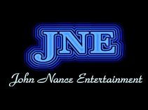 John Nance Entertainment