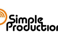 Simple Productions