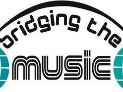 Bridging The Music