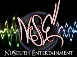 NuSouth Entertainment