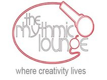 THE RHYTHMIC LOUNGE