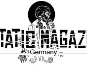 Static Magazin Germany