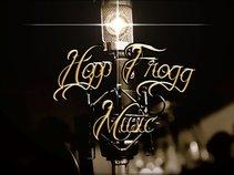 Hopp Frogg Records