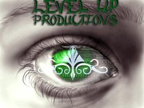 level up productions