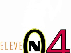 Eleven 04 Entertainment