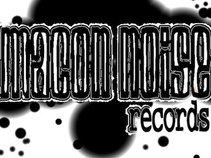Macon Noise Records