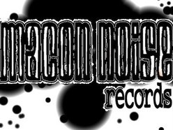 Macon Noise Records