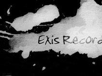 Exis Records