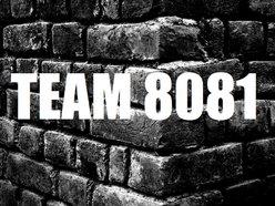 8081 Digital