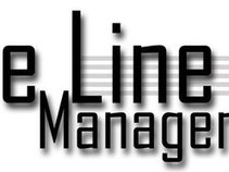 Five Line Management