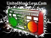UnitedMusicLove