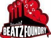 BeatzFoundry