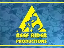 Reef Rider Productions