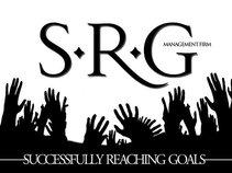 S.R.G. Management Firm