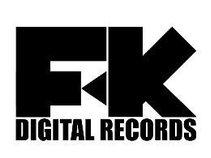FK Digital Records