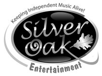 Silver Oak Entertainment