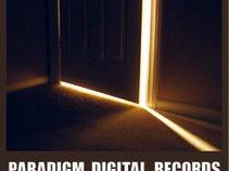 Paradigm Digital Records