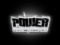 Power Music Records