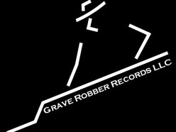 GRAVE ROBBER RECORDS LLC