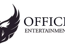 Officials Entertainment Group