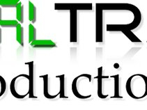 Digital Track Productions